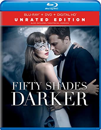 Fifty Shades Darker Pdf For Iphone