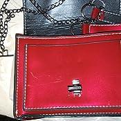 Amazon.com: Moda bolsa de la compra para mujer. zomusar ...