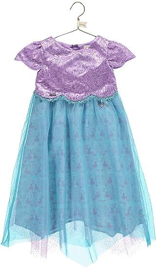 Amazon.com: Fancy Me Girls - Vestido de fiesta de cumpleaños ...