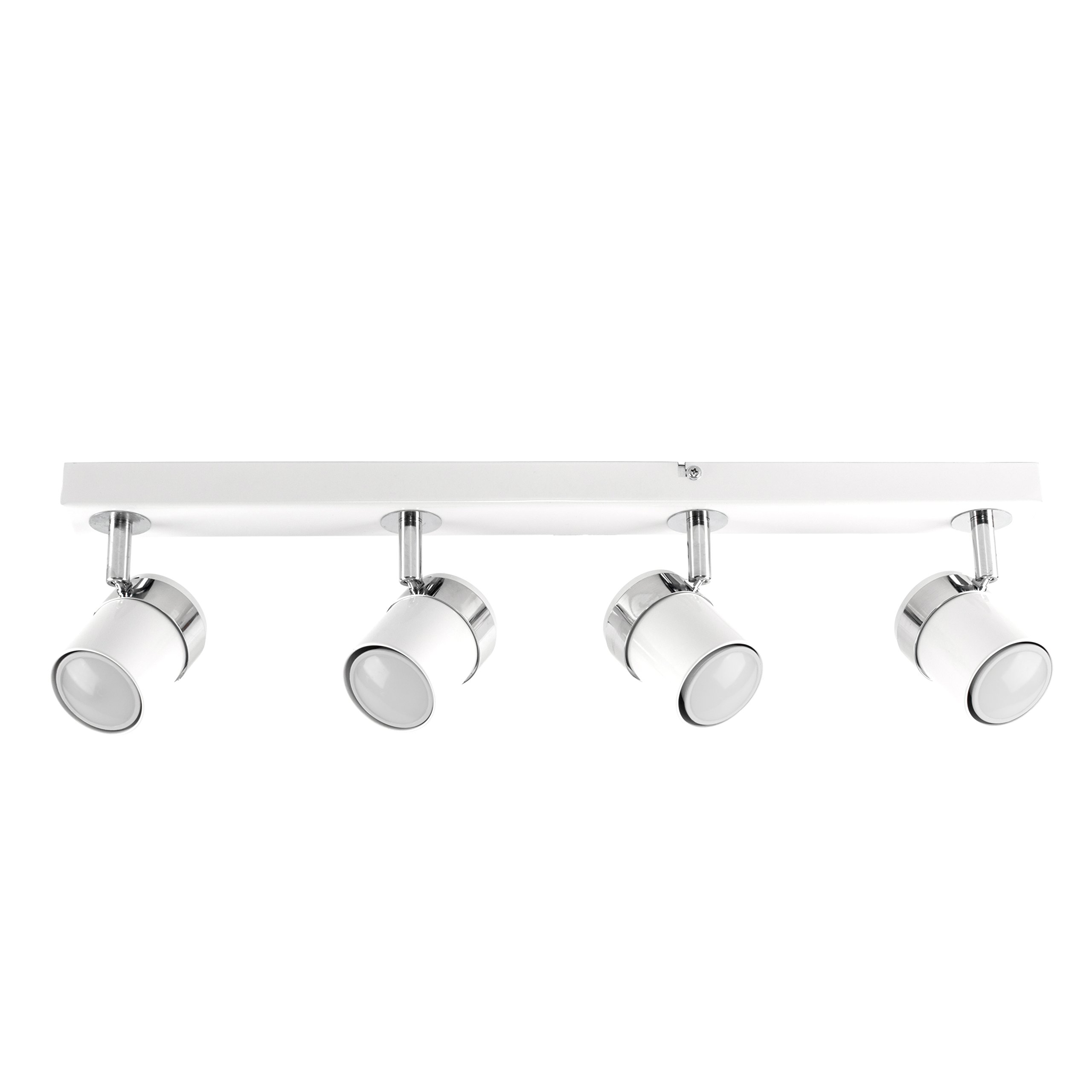 Kitchen Spotlights Amazoncouk - Kitchen spot light fittings