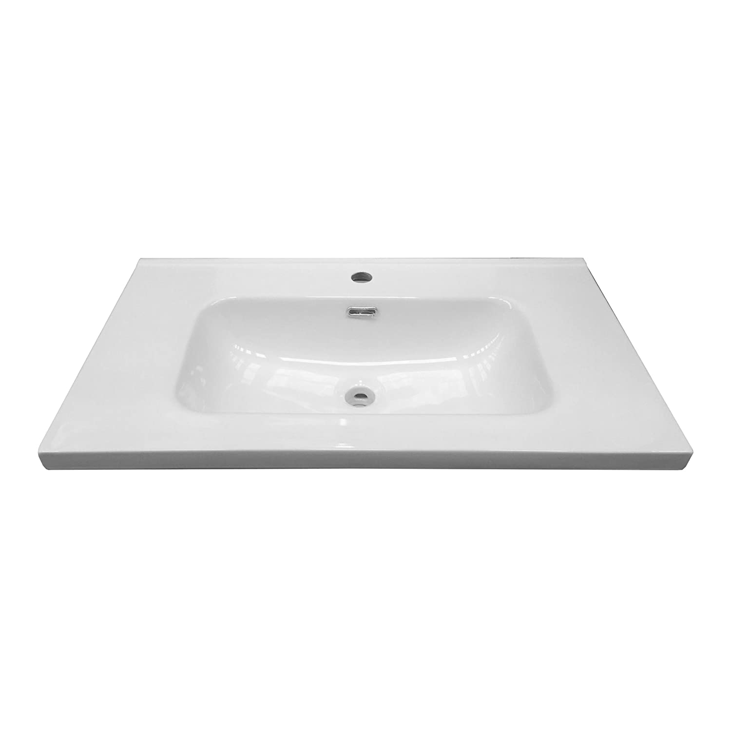 Art & Bath eporet101r immagine, 101 x 46 cm Art&Bath