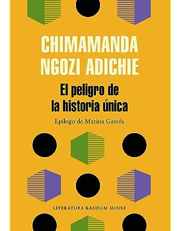 Amazon.es: Diarios y cartas: Libros