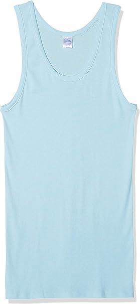 Abanderado Clásico Sport Canalé Camiseta de Tirantes para Hombre: Amazon.es: Ropa y accesorios