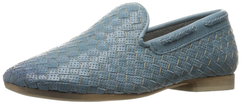 Amazon.com | Bos. & Co. Women's Fergi Slip-On Loafer | Loafers & Slip-Ons