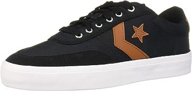 Courtlandt Cons Force Sneaker