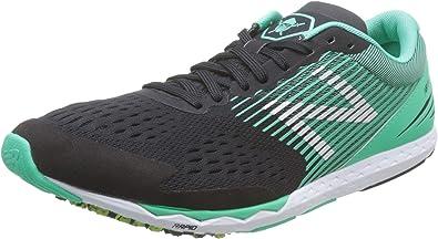 New Balance Hanzo S, Zapatillas de Running para Hombre ...