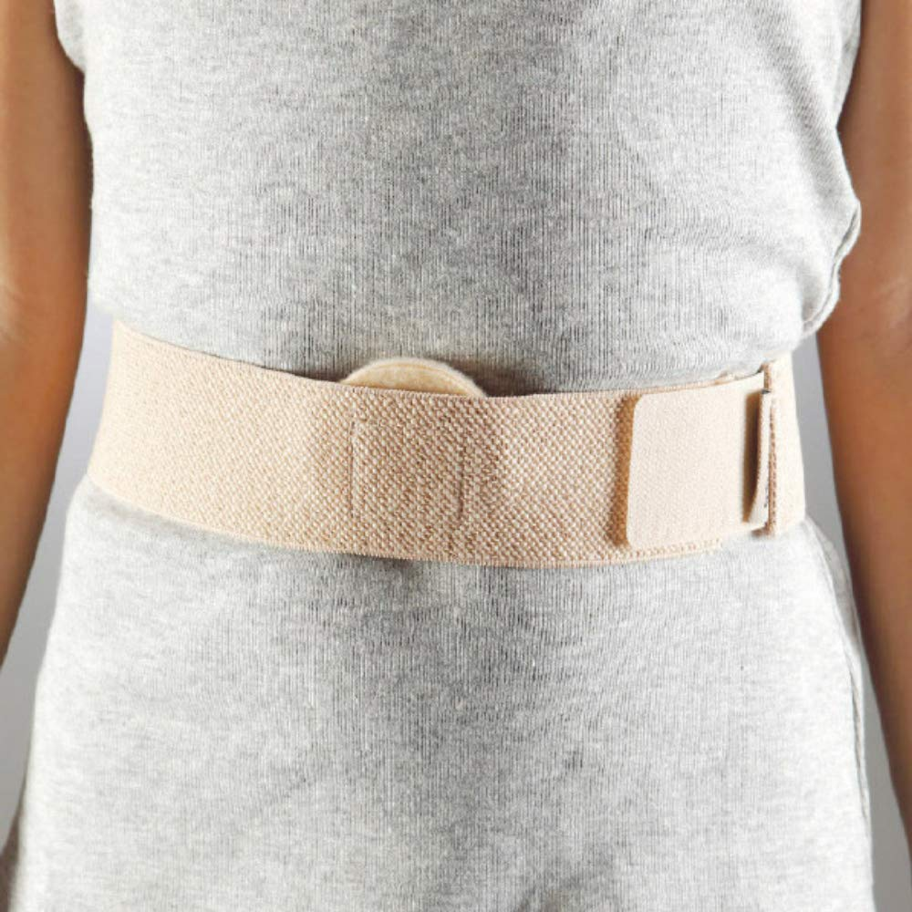 Amazon.com: Umbilical Hernia Truss Support Belt for Baby, Infant ...