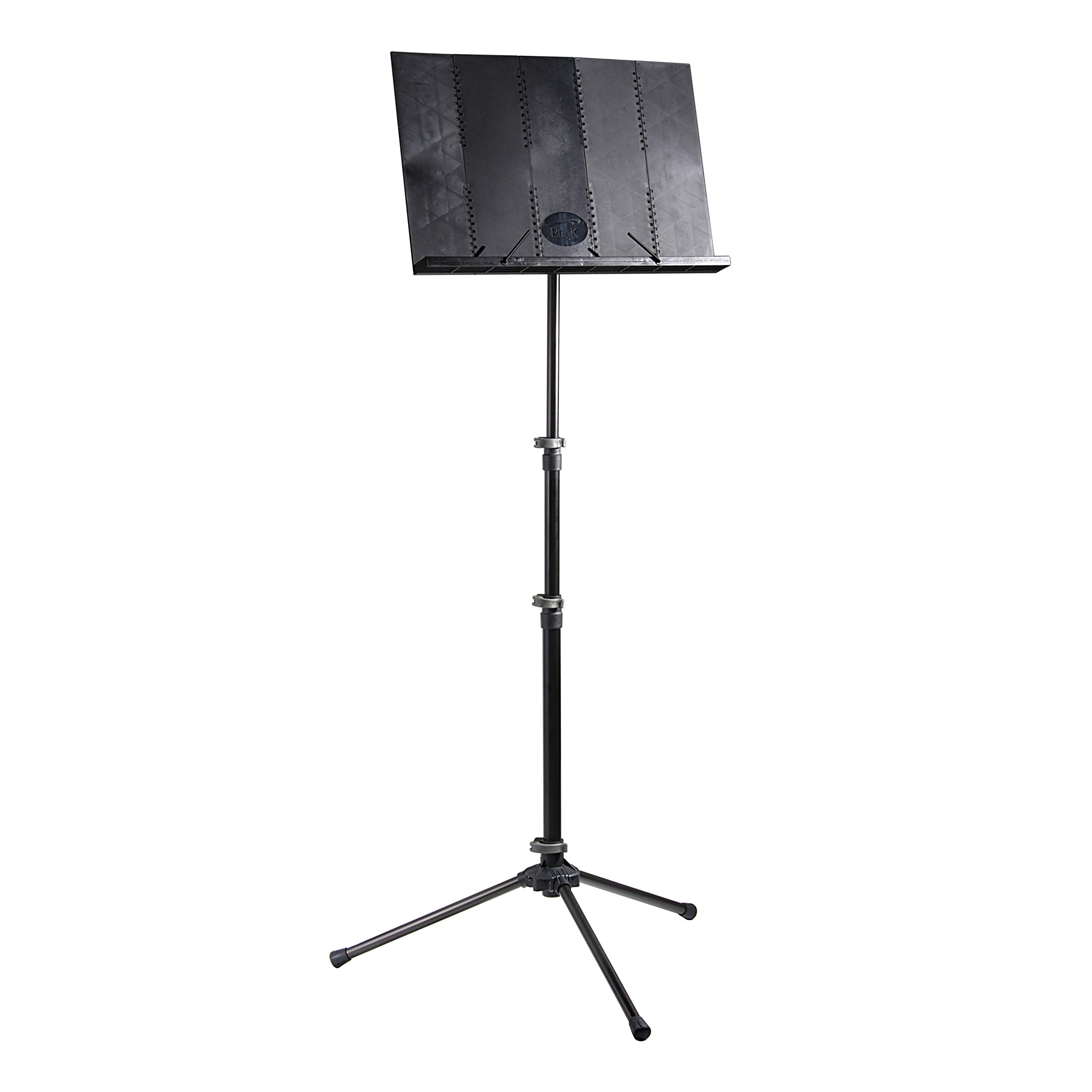 Peak Music Stands Music Stand (SMS-50)