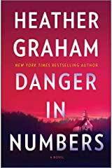 Danger in Numbers Kindle Edition