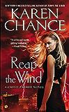 Reap the Wind: A Cassie Palmer Novel Volume 7 (Cassandra Palmer Series)