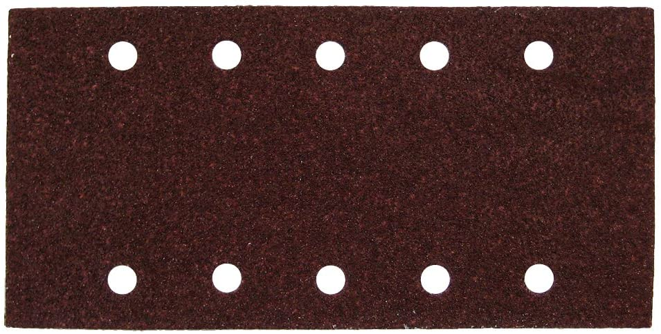 Makita Papier abrasif K100 P de 42896 100/x 240/mm