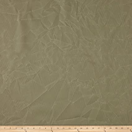 Amazoncom Carr Textile 44 Oz Waxed Canvas Bone Fabric By The Yard