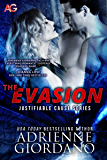 The Evasion (Justifiable Cause Book 2) (English Edition)