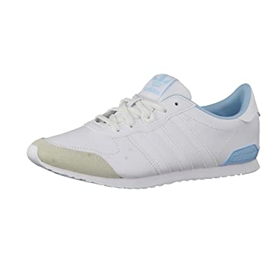 the latest 79026 d9595 adidas Originals ZX 700 Be Lo Low Sneaker Women