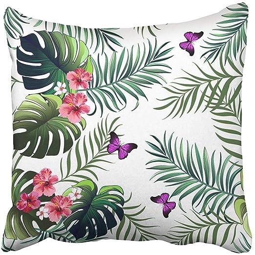 Fundas de almohada con diseño de unicornio volador con ...