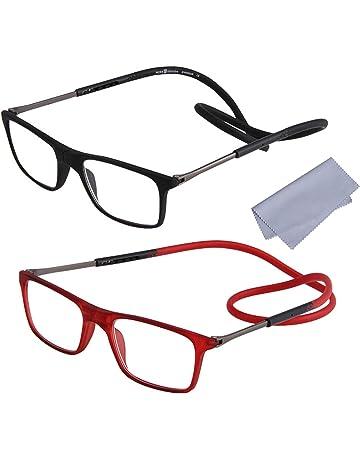 Gafas de lectura | Amazon.es