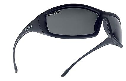 Bolle Solis SOLIPOL - Gafas de seguridad (polarizadas ...