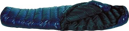 Western Mountaineering MegaLite Sleeping Bag