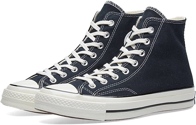 converse 40 homme