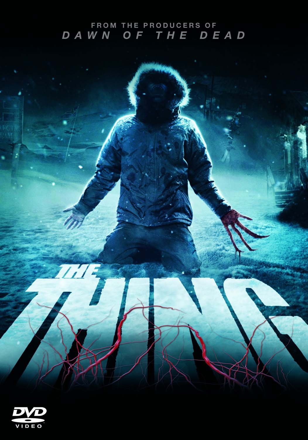 the thing 2017