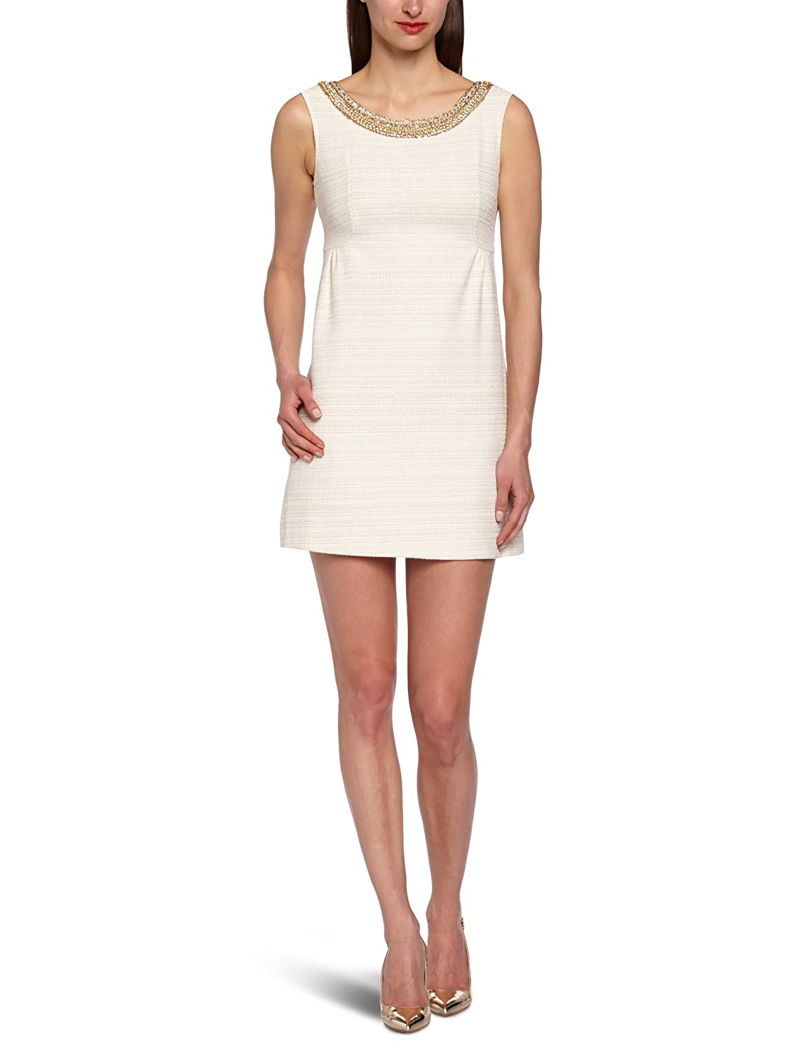 Axara Women's Dress