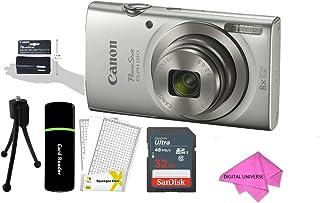 amazon com samsung l210 10 1mp digital camera with 3x optical rh amazon com Straight Talk Samsung Phones Samsung Galaxy S3 User Guide
