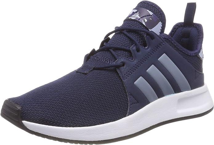 adidas X_PLR Sneakers Herren Blau