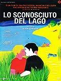 Lo Sconosciuto del Lago (DVD)
