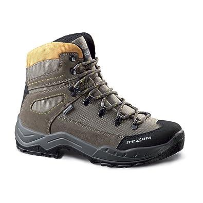 Zapatos Trezeta para hombre MR5piA