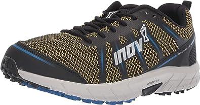 Inov8 Parkclaw 240 Knit Zapatilla De Correr para Tierra - SS19-44.5: Amazon.es: Zapatos y complementos