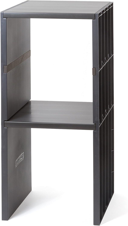 Lockershelf Company-15 inch Wide Locker Shelf-The Ultimate Solution in Locker Shelving