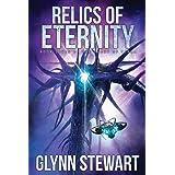 Relics of Eternity (Duchy of Terra)