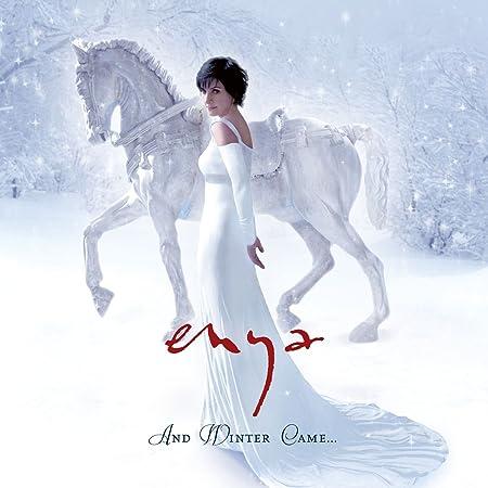 And Winter Came Enya Musik