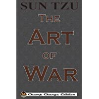 Image for Art of War (Chump Change Edition)