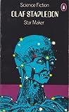 Star Maker (Science fiction)