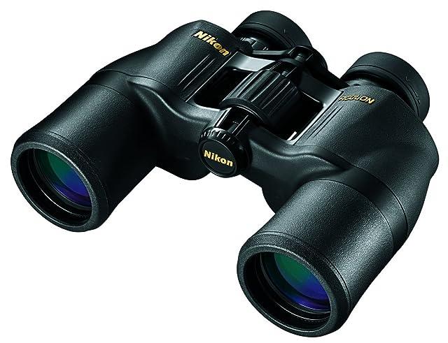 Nikon 8245 ACULON A211