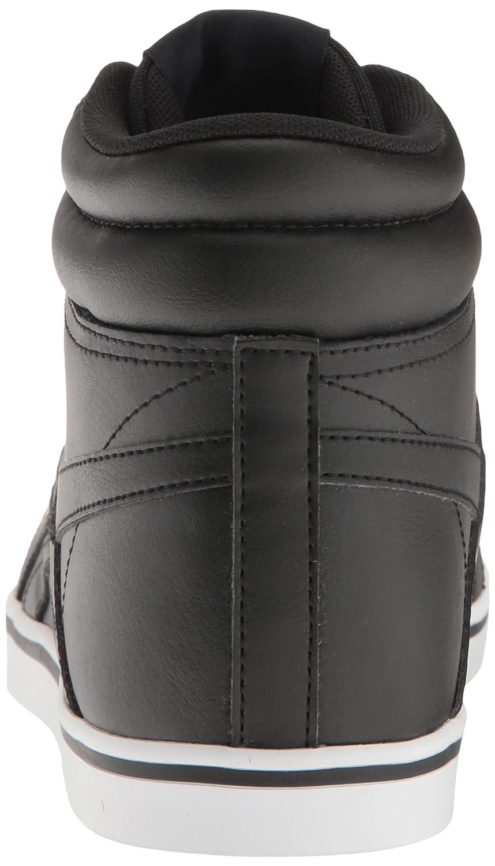 7262e807c5c1 ... Reebok Women s Royal Aspire 2 Fashion Sneaker B01IO15Z4W 5 5 5 B(M) US  ...