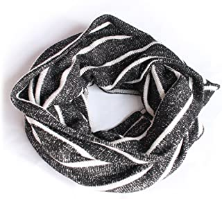 product image for JC Unisex Loop Infinity Muffler Scarf Neck Warmer Shawl Head Wrap Made in USA