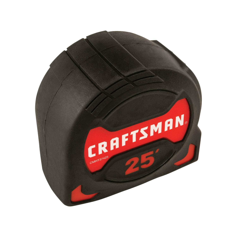 PRO-10 30-Foot CMHT37430S CRAFTSMAN Tape Measure