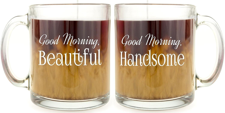 ejemplos tazas de café para parejas
