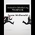 LinkedIn Marketing Workbook: How to Market Your Business on LinkedIn