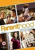 Parenthood - Season 1 [DVD]