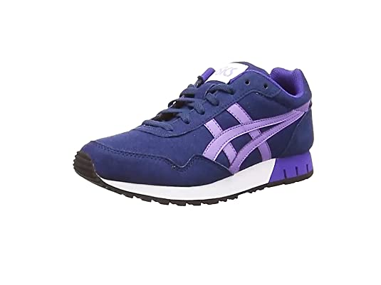 asics curreo donna