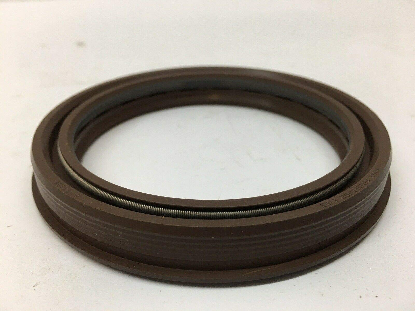Plain Encased Seal A-1205-Q-2435 Meritor