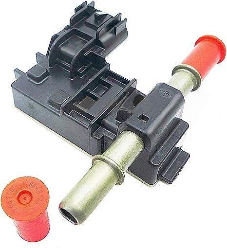 13507129 Fuel Flex Fuel Composition Sensor Fit GM Chevrolet Equinox Impala New