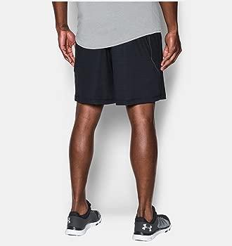 Under Armour UA de Asalto de los Hombres 8 – Pantalones Cortos