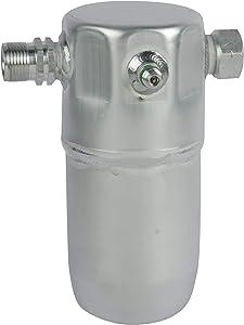 Spectra Premium 0233209 A/C Accumulator