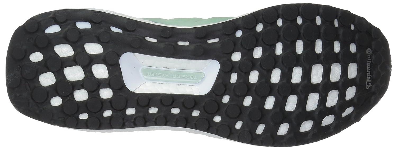 adidas B(M) Originals Women's Ultraboost B07C6J9W1D 6.5 B(M) adidas US|Ash Green/Ash Green/Real Teal 252884