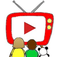Kids Videos Best Tube Channels Cartoons and More