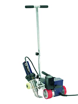 230 V rw3400 automática Powerful Roofer Aire soldar con 40 mm sudor Boquilla: Amazon.es: Bricolaje y herramientas